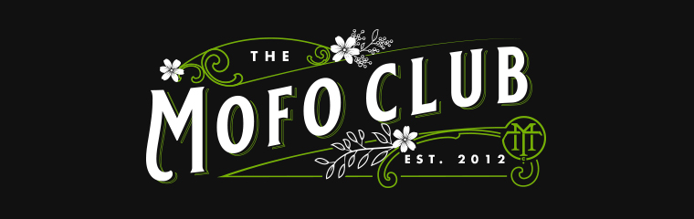 The Mofo Club
